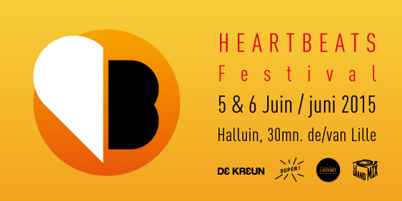 heartbeats_lgm2_0