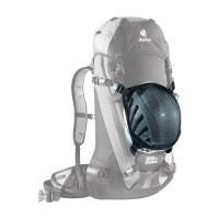Helmet Holder - Accessories - Deuter GB