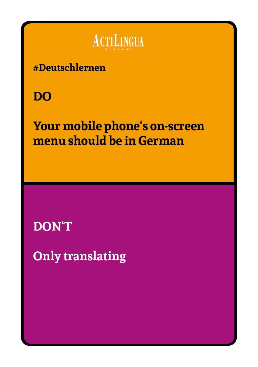 Pbprintservicese Wörterbuch Tip Englisch Deutsch