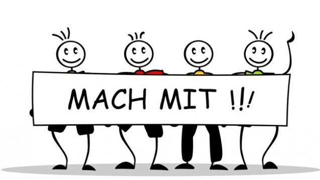 Erste Mitmach-AGs beim HAV: PTAs und Arzt-Zusammenarbeit