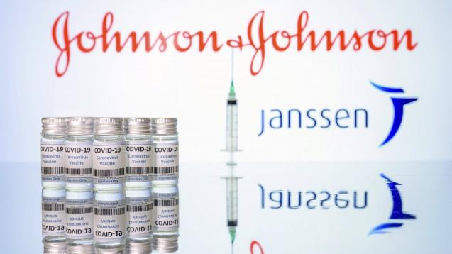 corona impfstoff janssen antrag auf