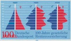 https://www.deutsche-briefmarken-zeitung.de/wp-content/uploads/2013/08/Deutschland-1989-Briefmarke-Rentenversicherung-MiNr.-1426.jpg