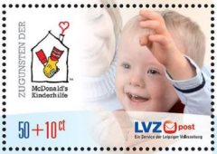Briefmarke-LVZ-McDonald2