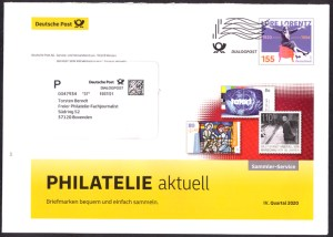 Briefmarke_Willy_Brandt_Philatelie_Deutsche_Post