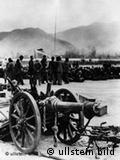 Pemberontakan Tibet Maret 1959 ditaklukkan China