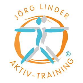 joerg lindner aktivtraining