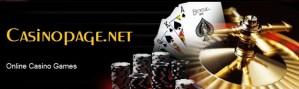 カジノの特殊なやり方