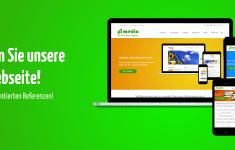 neuewebseite-p1media