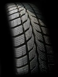 Reifen prüfen