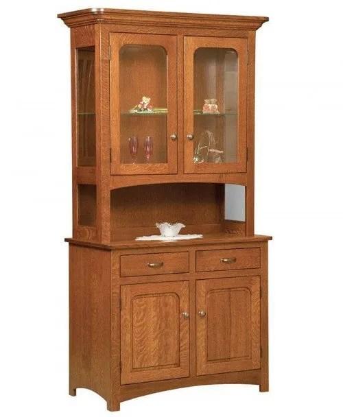Amish Furniture Williamsburg Va