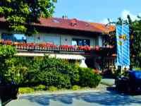 Ausflugsziele in Bayern Sehenswrdigkeiten Freistaat