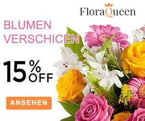 Blumenlden Floristik Blumenversand  Blumen Deutschland