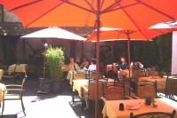 Restaurant Flair Hotel Vier Jahreszeiten in Bad Urach