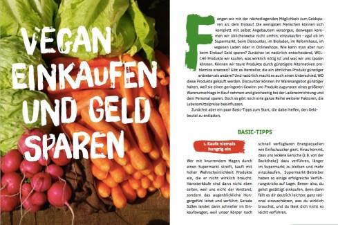 Veganguenstig_reinlesen_pdf__Seite_4_von_9_