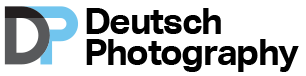 Deutsch Photography Logo