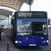 bus_airport_alicante