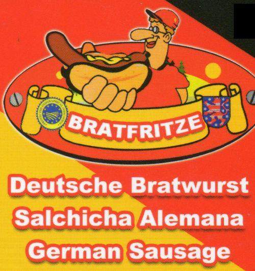 bratfritze_1
