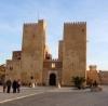 Castillo Conesa