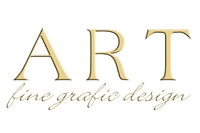 Art Grafic Design