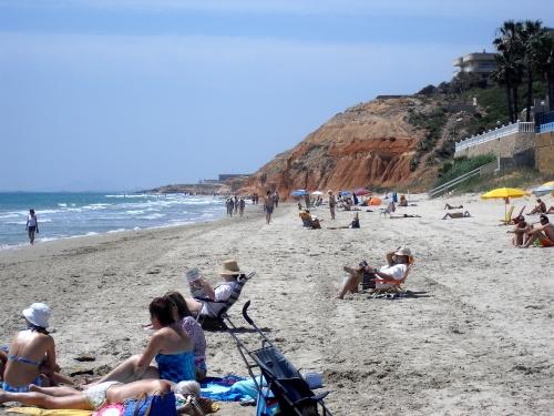playa_barranco_rubio-02
