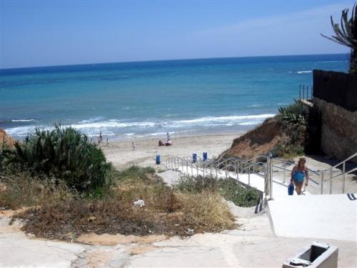 playa_barranco_rubio-04