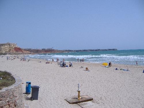 playa_la_glea-04