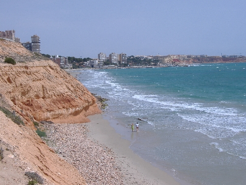 playa_mil_palmeras-03