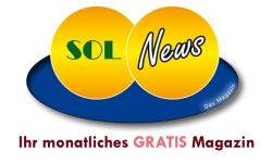 SolNews