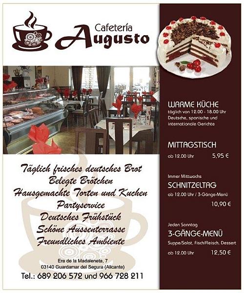 cafeteria_augusto