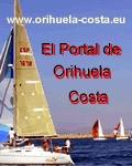 Orihuela Costa Web Portal