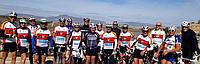 Fahrradgruppe La Zenia