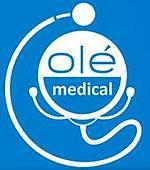neue Krankenversicherung I