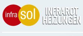 INFRA-SOL