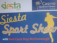 siesta-sport-show