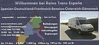 transport-ramo