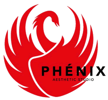 Phénix – Philosophy of Youth