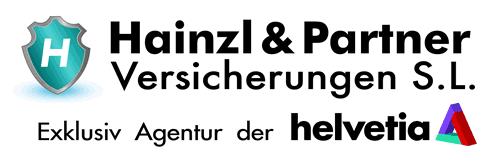Hainzl & Partner Versicherungen S.L.