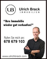 Ulrich Brack