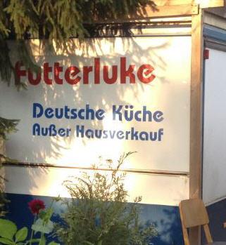 Beitrge zum Thema bahndurchsage  Deutschthemen zum