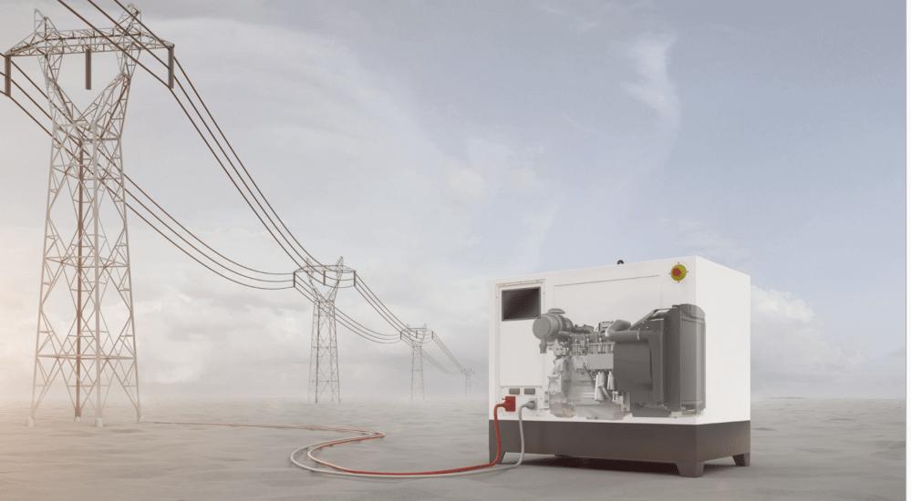 medium resolution of the complete power solution deutz dps diesel genset