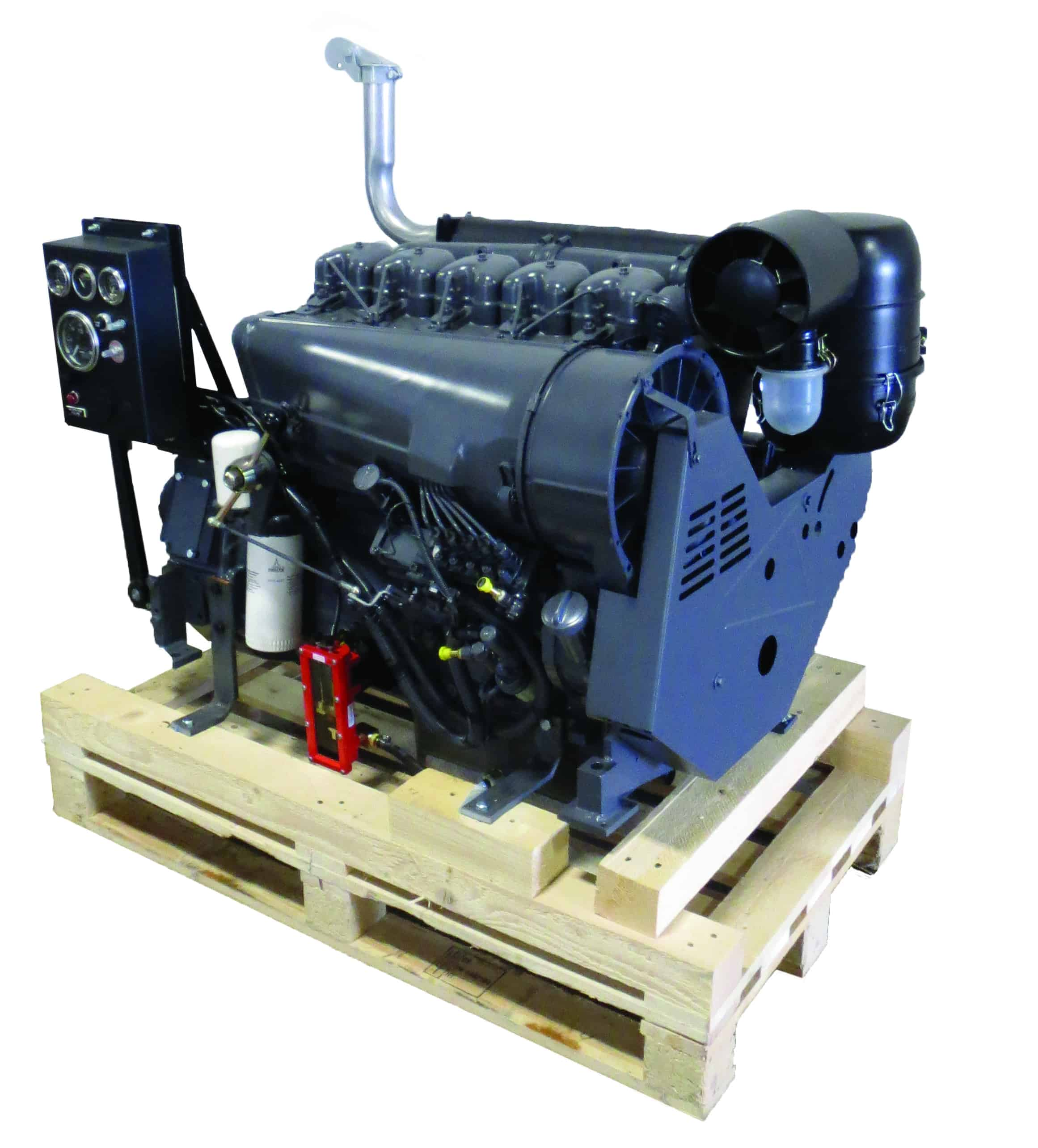 deutz 914 wiring diagram advance mark x dimming ballast engine schematics library