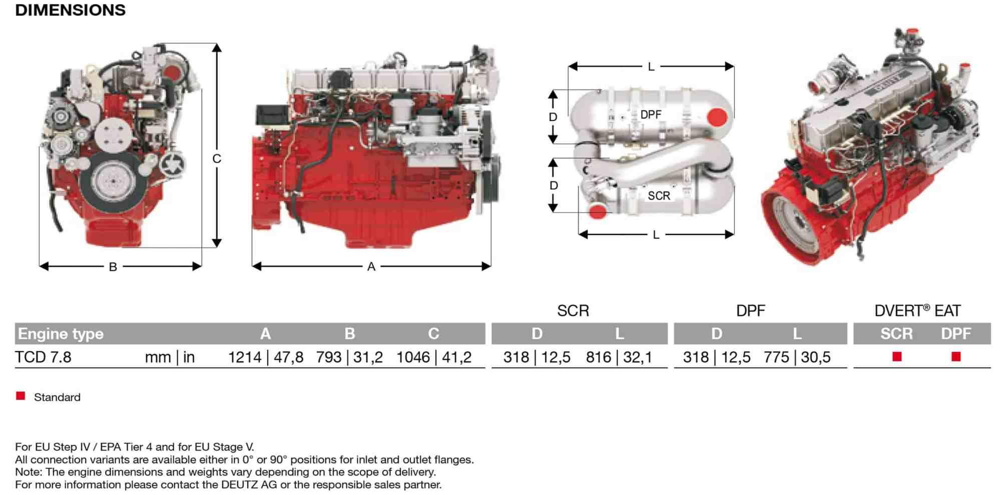 hight resolution of oil cooled deutz wiring diagram