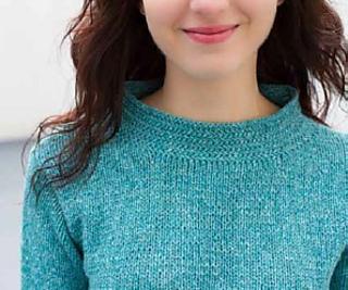 huron2 pullover