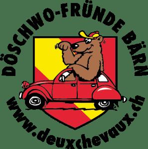 logo_rund_trsp_bg_dark