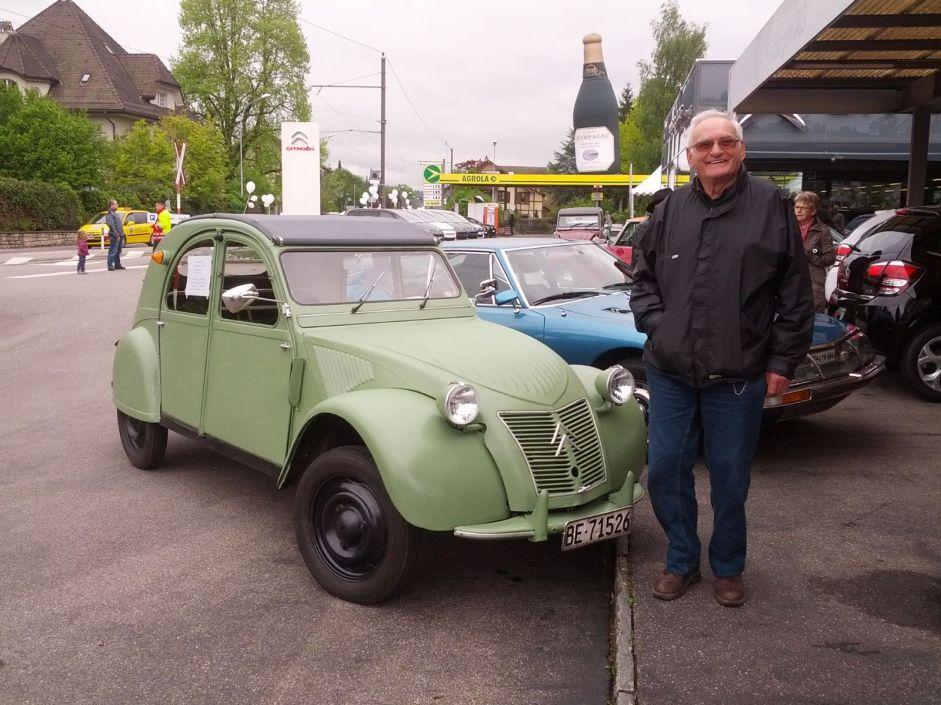 Gottfried Buehler IIMG 20180122 WA0001