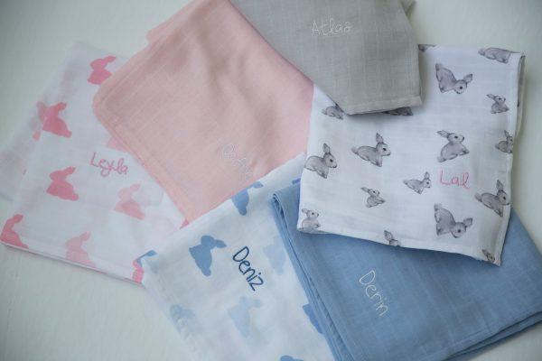 icon-rosie-bleu-cotton-endless-innocent-isme-ozel-ortu
