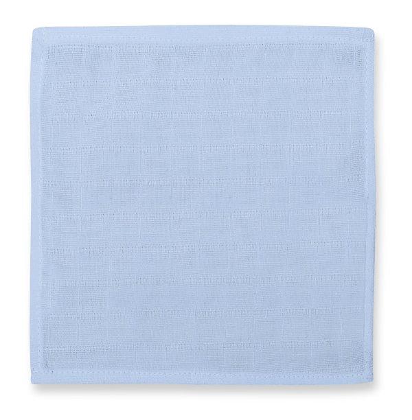 endless-blue-muslin-bebek-agiz-bezi