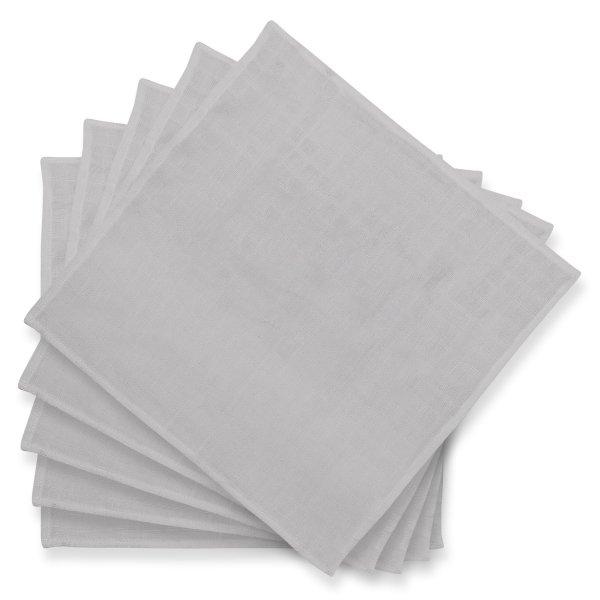 5li-cotton-grey-muslin-bebek-omuz-bezi