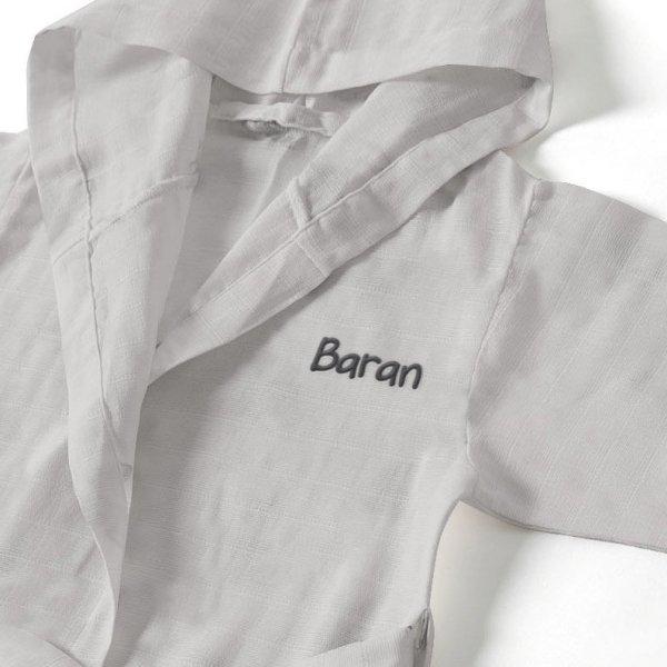 cotton-grey-kisiye-ozel-muslin-bebek-bornoz-baran-2