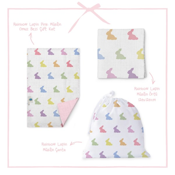 rainbow-lapin-pink-bebek-hediye-seti-120-cm